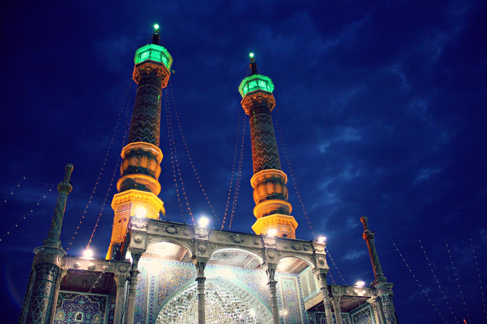 Iran11.png