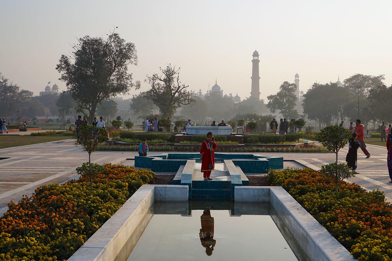 pakistan 3-resize.jpg