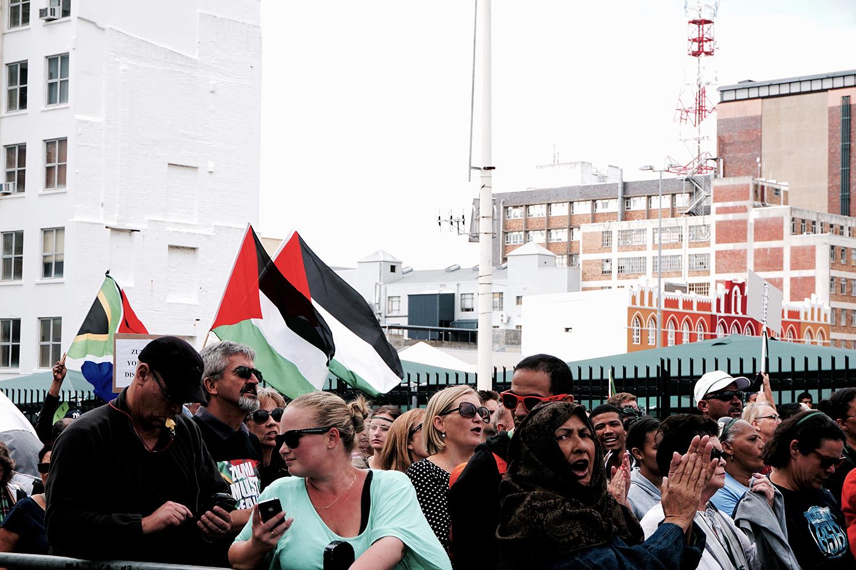 palestine-resize-sa.jpg