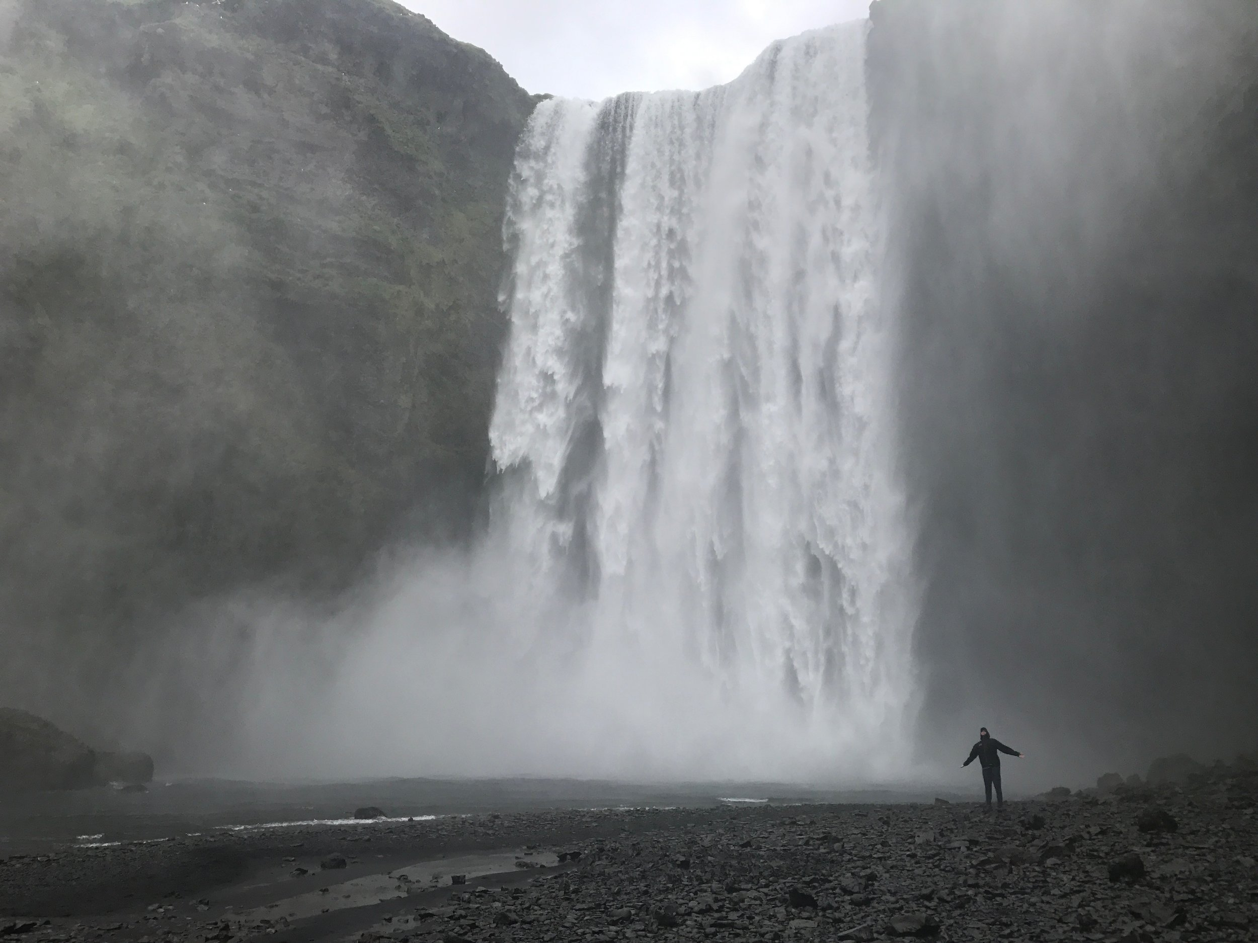 Day 5 Skogafoss.jpeg