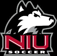 NIU Soccer Logo.png