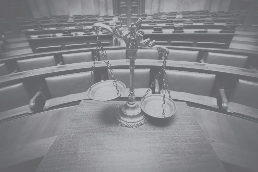roth-law-title-image-litigation.jpg