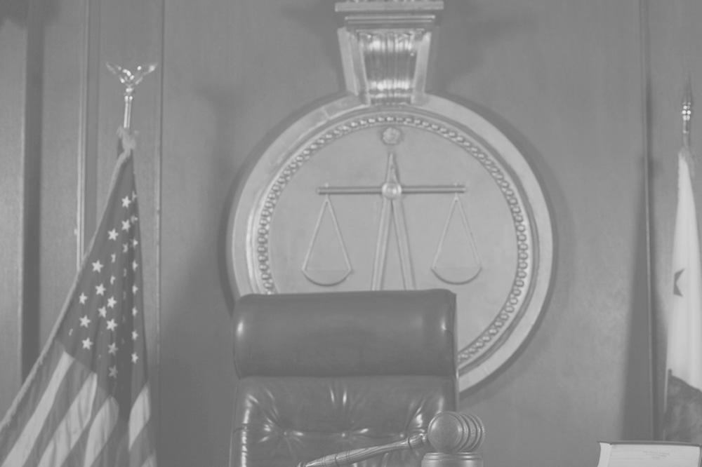 roth-law-title-image-litigation-2.jpg