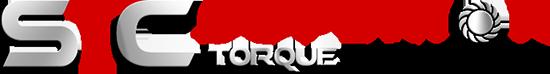 Superior-torque-logo.png