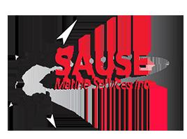 Sause-Marine-Logo-Resized2.png