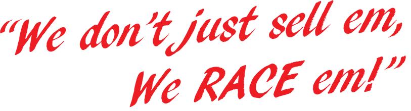 racem.png