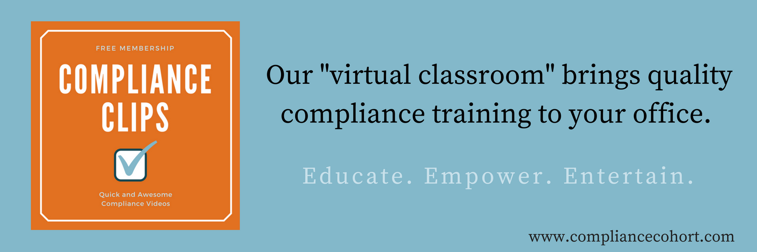 Short compliance training videos..png