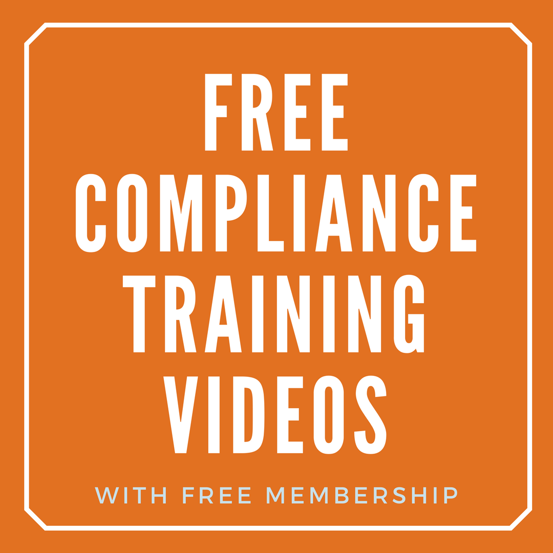 Free Compliance Training Videos.png