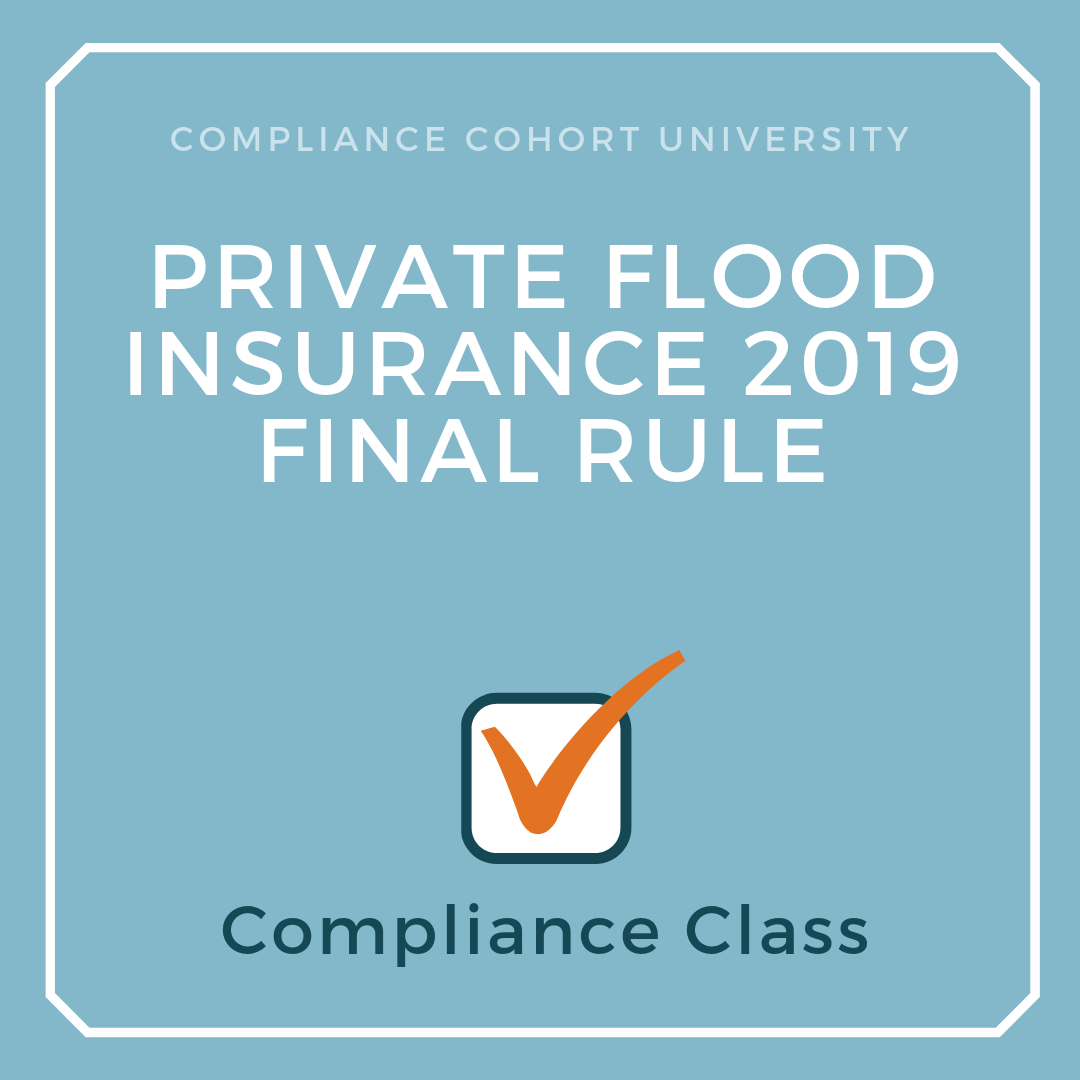Private Flood Insurance 2019 Final Rule Check.png