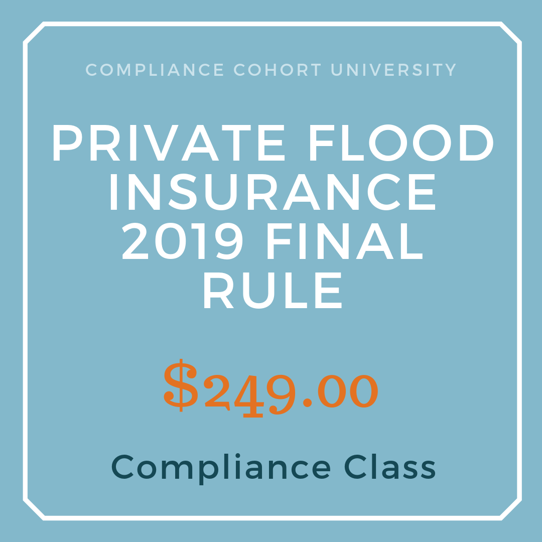 Private Flood Insurance $249.png