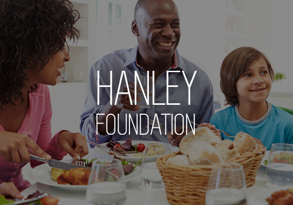 hanley-foundation.jpg
