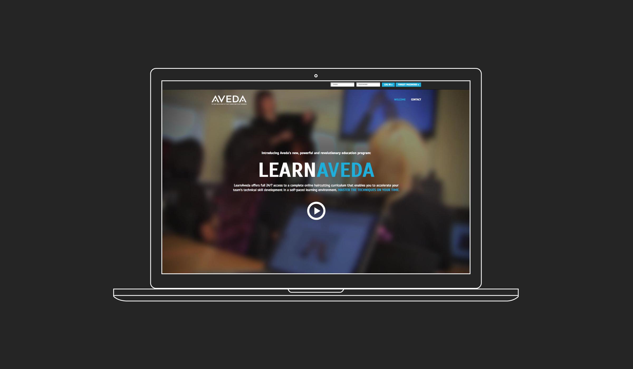 LEARN-AVEDA.jpg