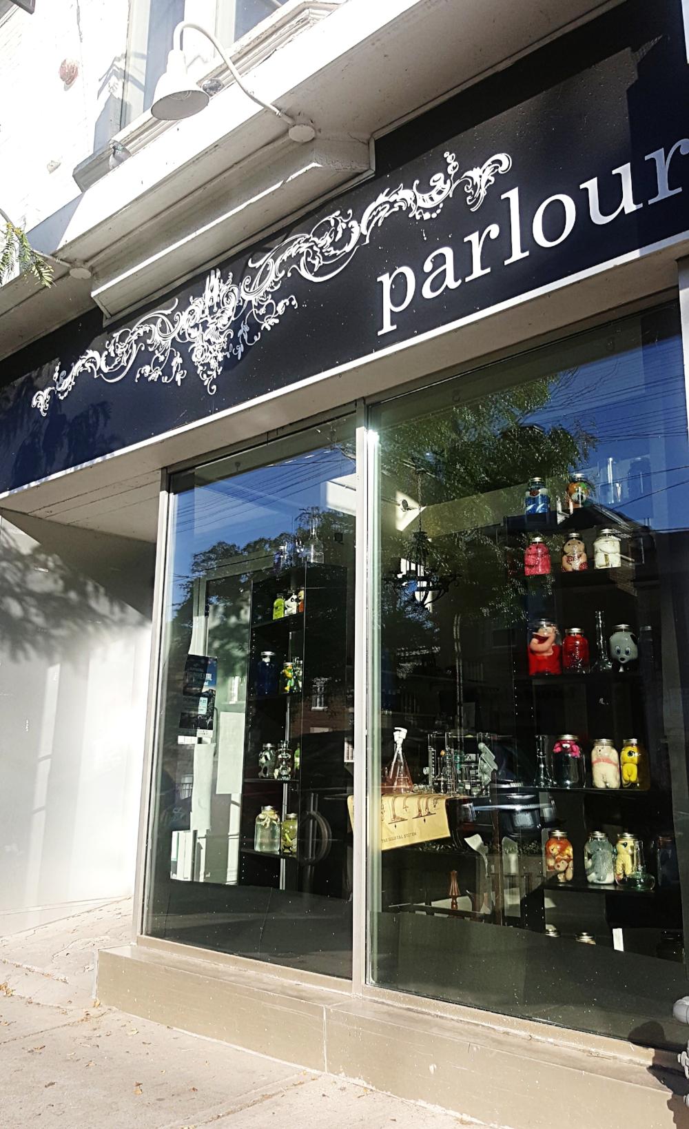Parlour1.jpg
