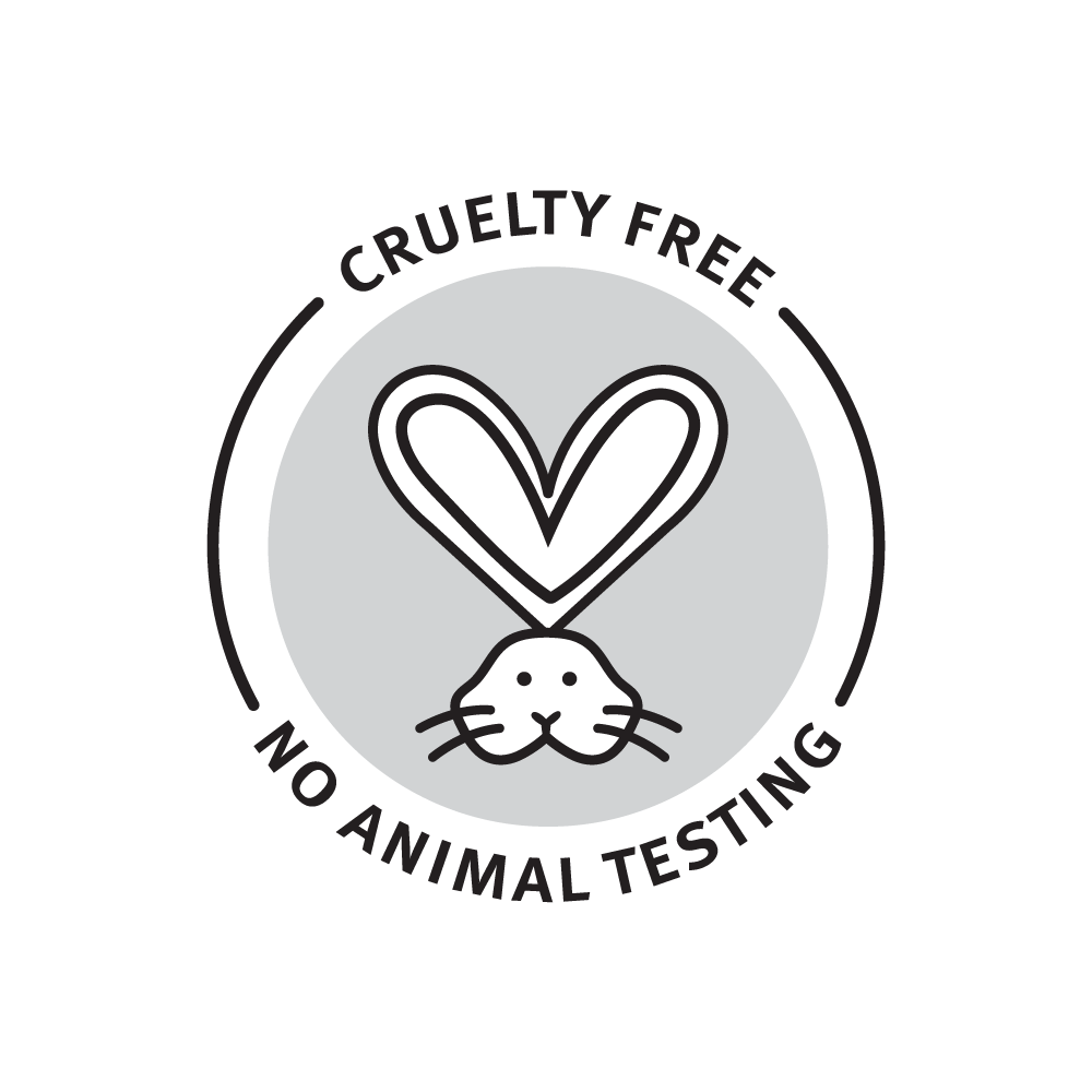 CRUELTY-FREE.png