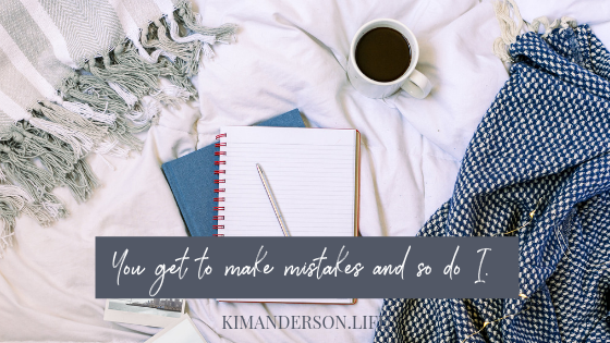 Mistakes Blog Insert 2.png