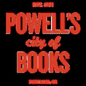 powells-logo-2015.png.332x332_default-290x290.png