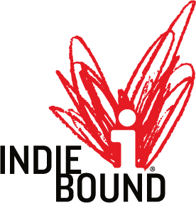 IB-red_276x286.png