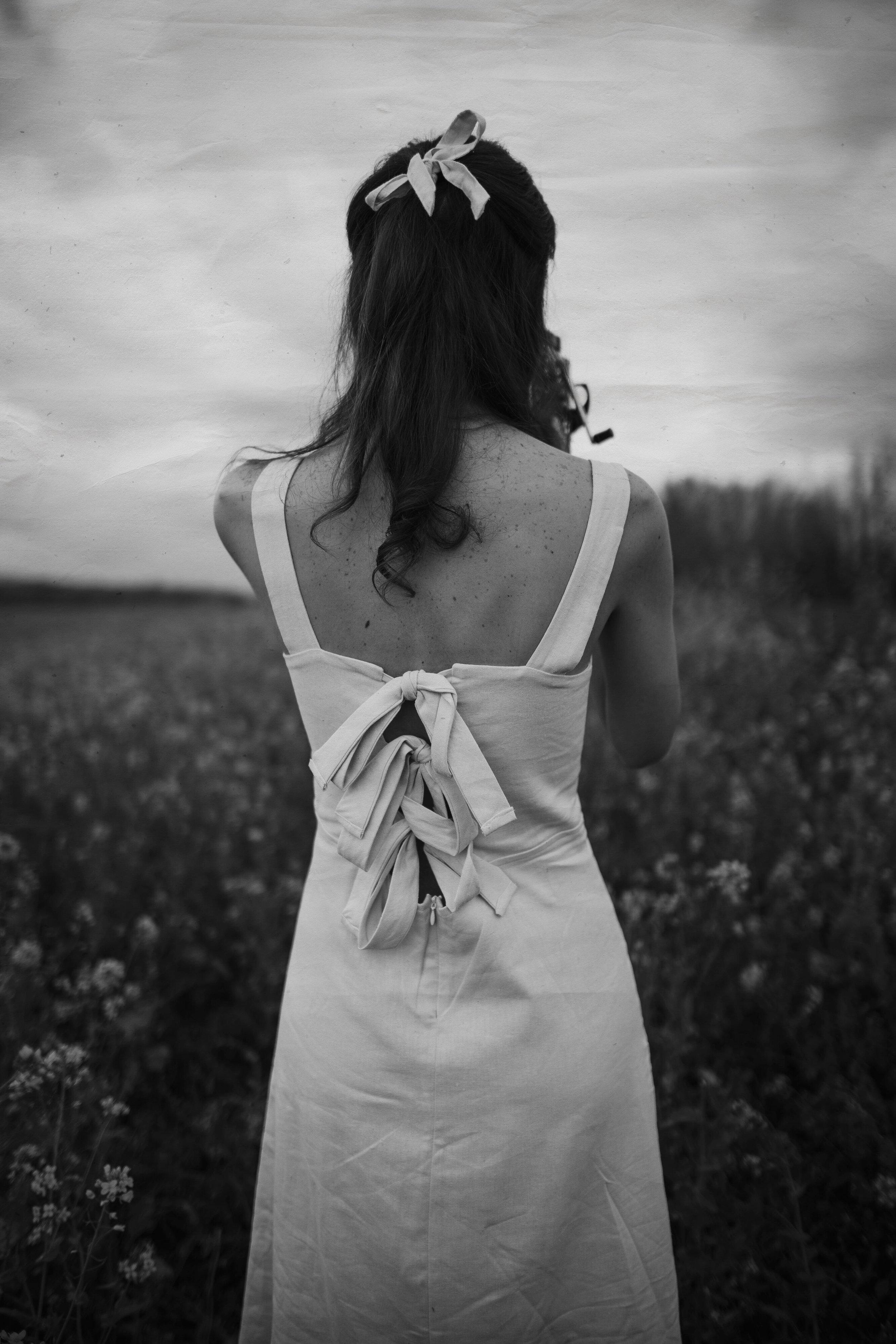 apron dress 3.jpg