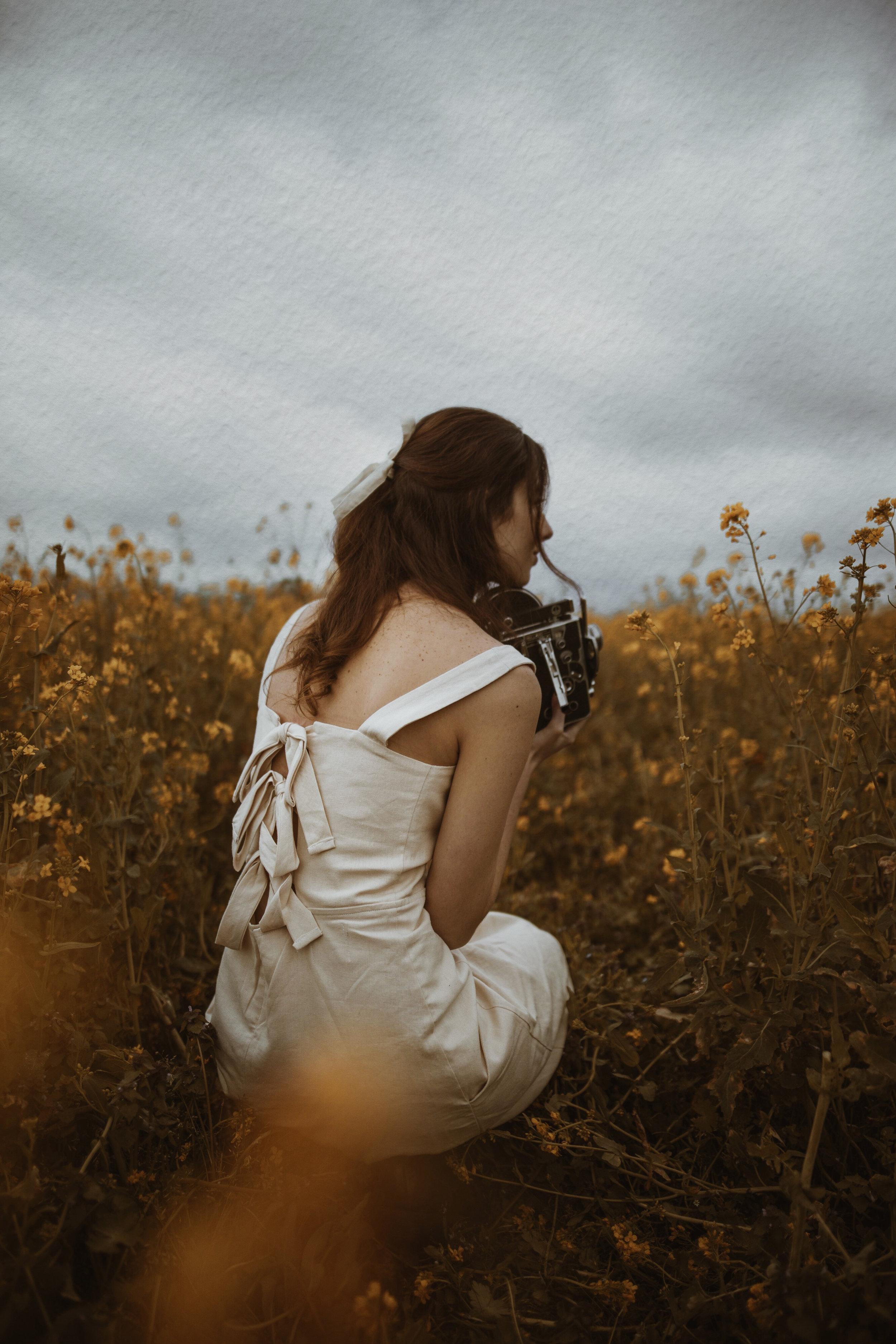 apron dress 5.jpg