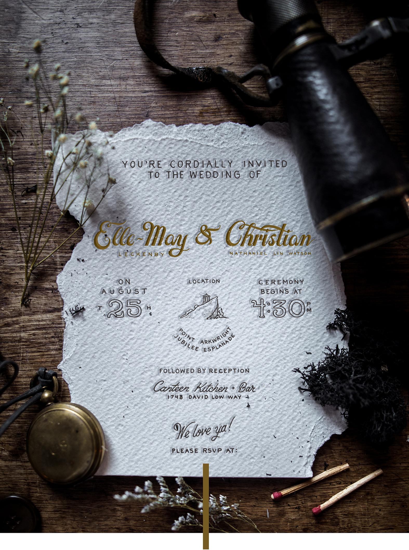 weddinginvites.png
