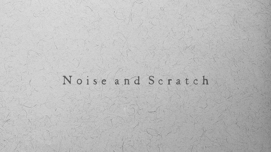 Noise and scratch.jpg
