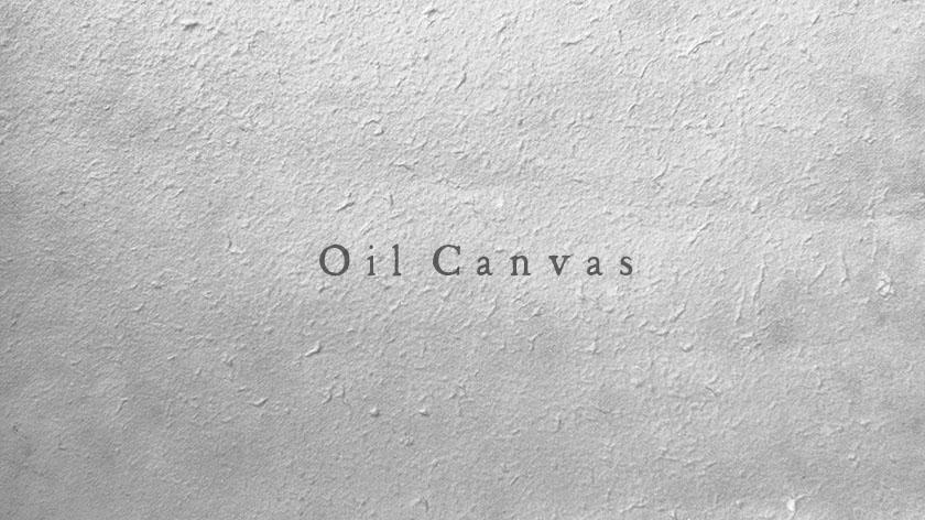 Oil Canvas.jpg