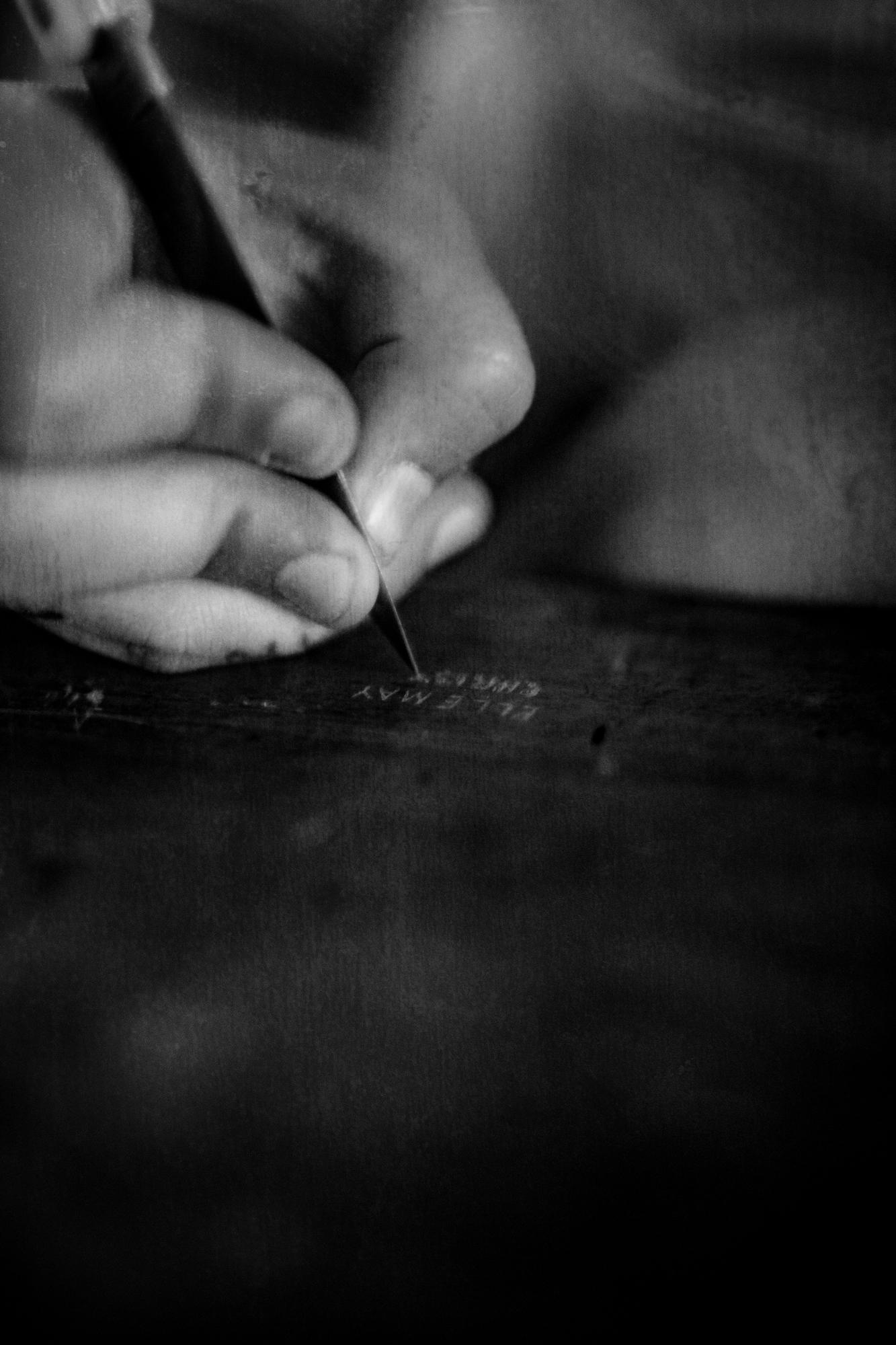1.wood nails.jpg