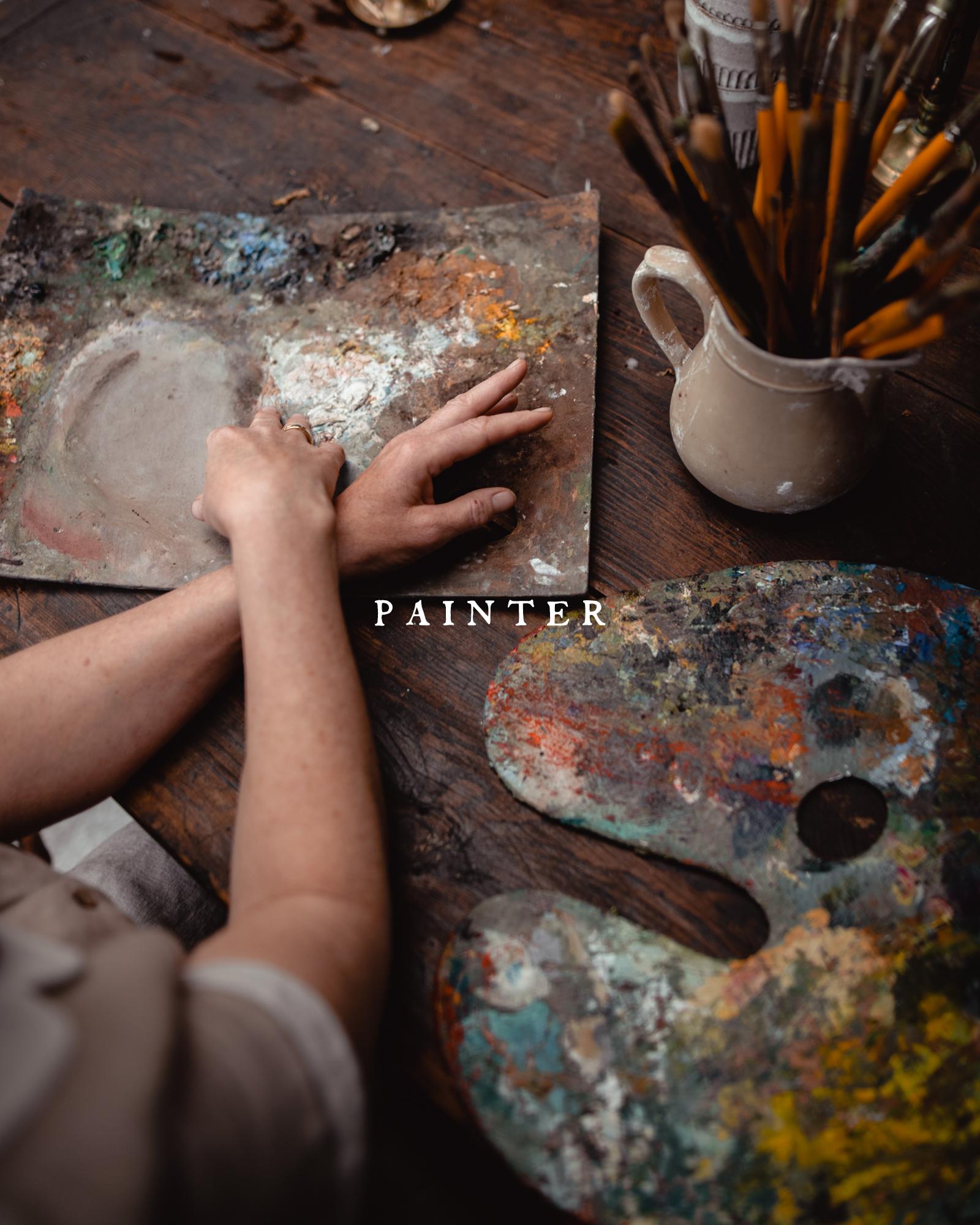 painter1.jpg