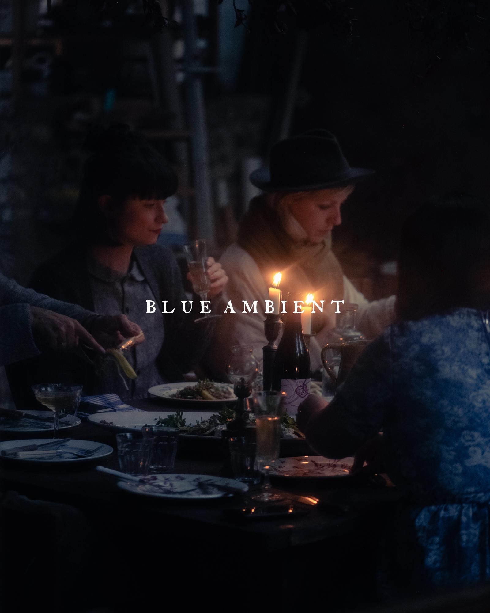BLUE AMBIENT.jpg