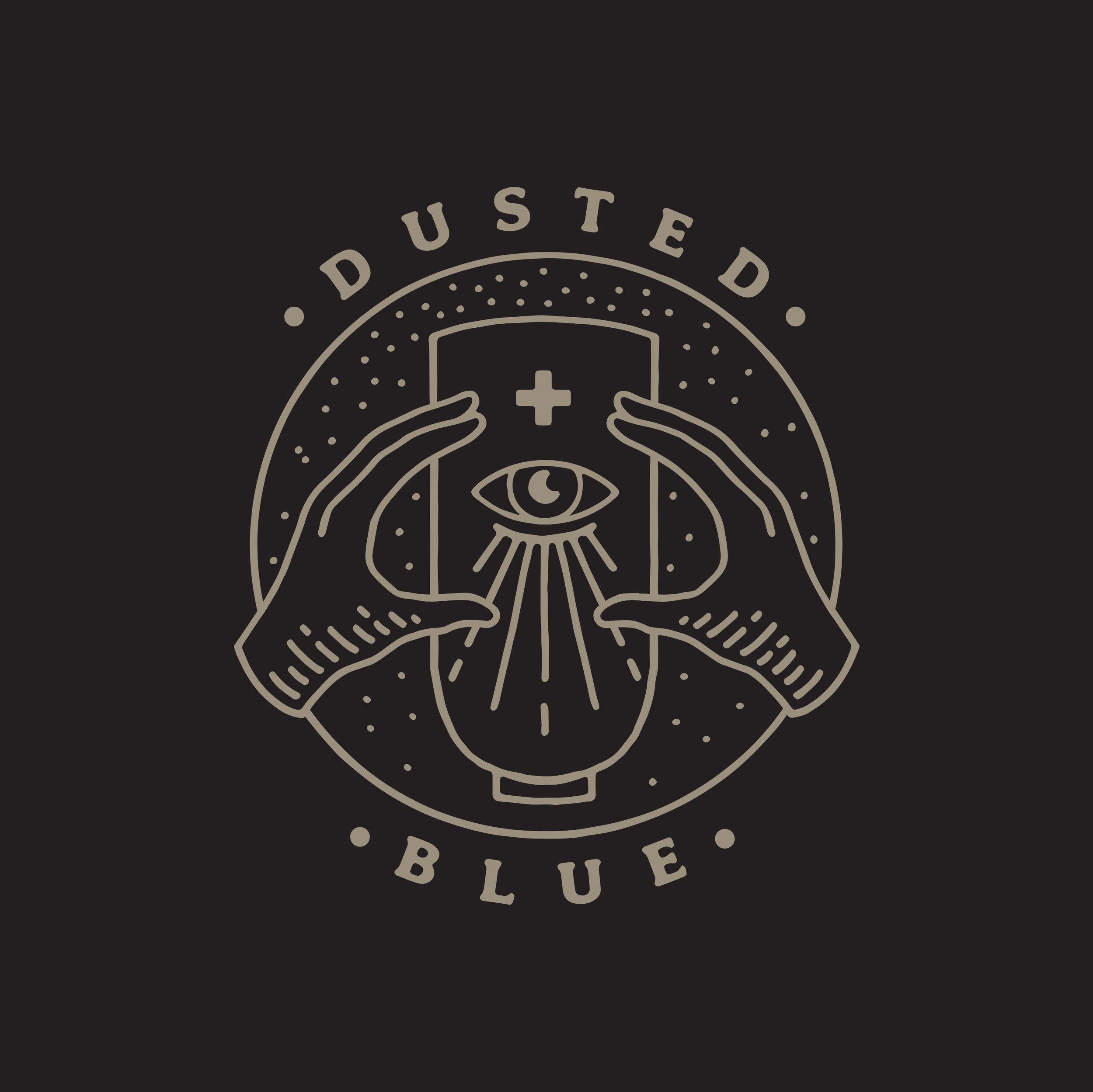 Dusted+Blue Logo Final -1.jpg