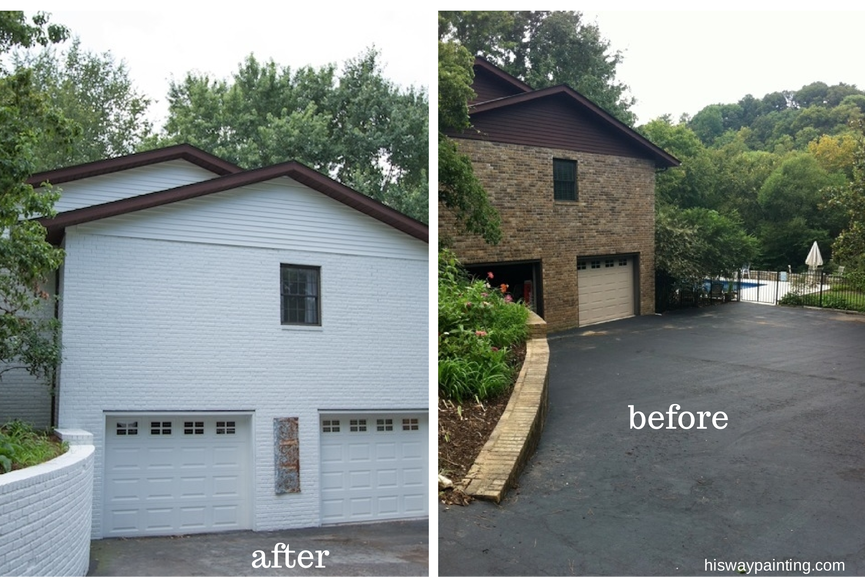 brentwood-franklin-tn-house-painters.png