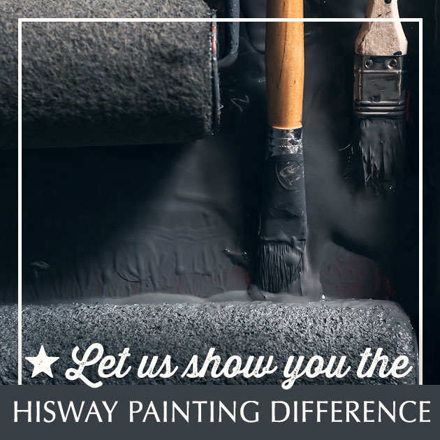 why-choose-hisway-painting-brentwood-franklin-painter.jpg