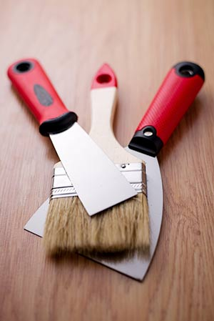 prep-work-hisway-painting-brentwood-nashville-tn.jpg