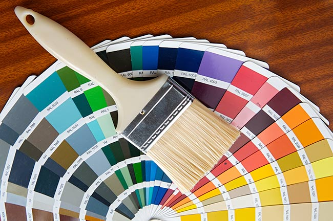 color-consult-hisway-painting-tn.jpg