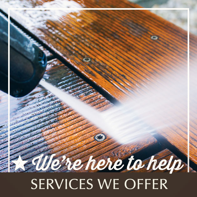 services-hisway-painting-brentwood-franklin-tn.jpg