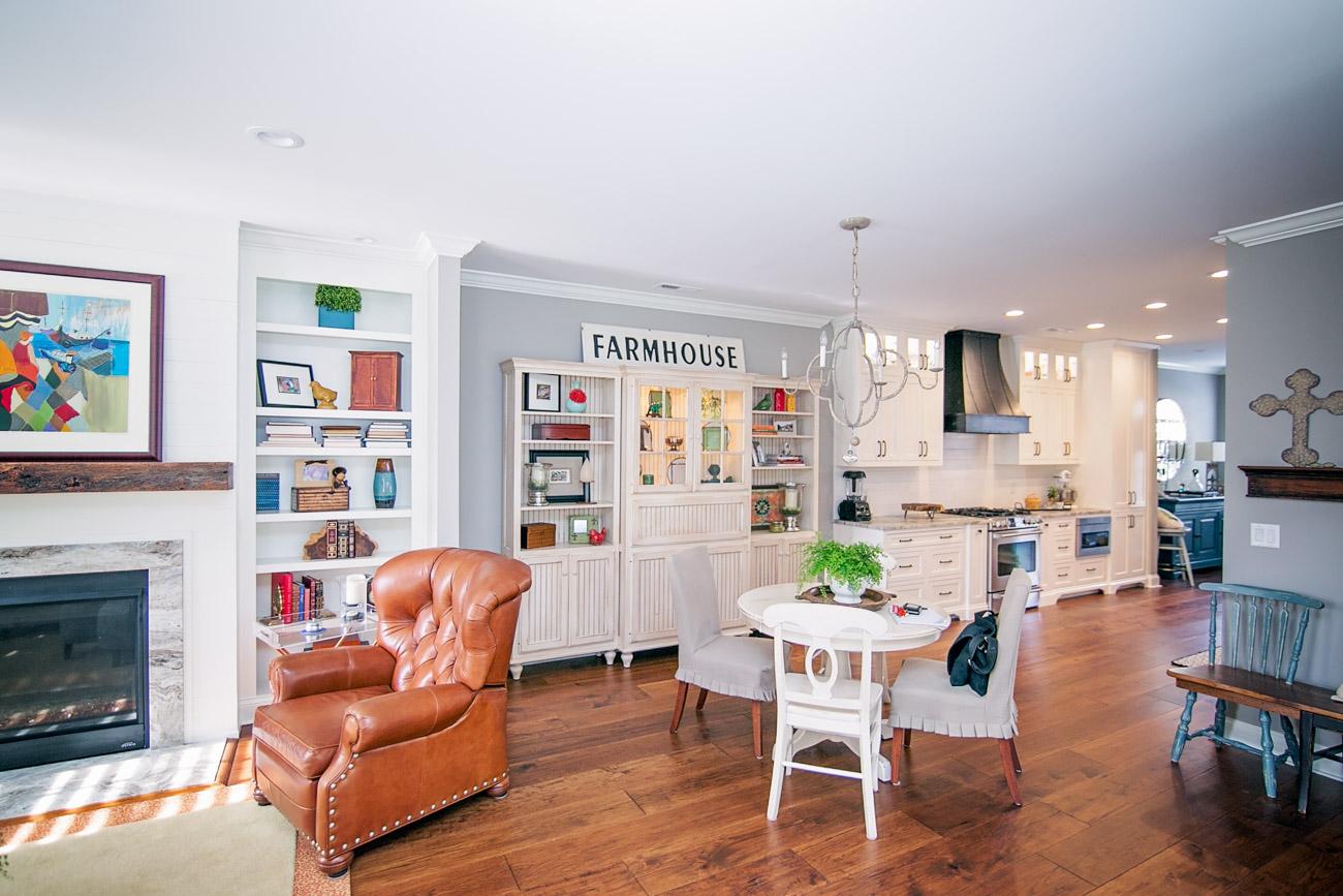 brentwood-house-painter-1.jpg