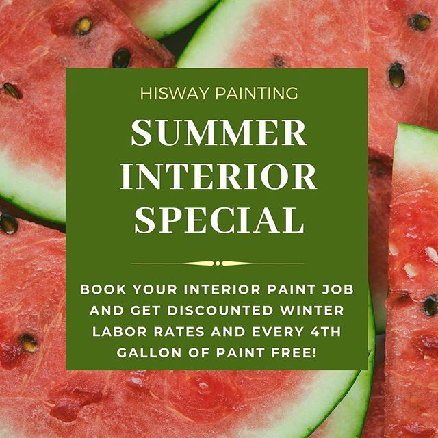 Get significant savings now by booking with us for our Summer Interior special! This won't last – we are keeping our guys cool and indoors where we can during the hottest months. We'd love to transform your interior! . . .  #paintingspecial #interiorstyling #myhomevibe #nashville #homerenovation #nashvilletn #franklintn #brentwoodtn #interiordesign #housepainting #interiorstyling #modernhome #housebeautiful #nashvillepainter #nashvillehousepainter #nashvilleinteriors #franklinrealestate #instahomedecor #luxurynashville #homestyle #interiorpainting #2019 #colorinspiration #homedecor #interiordesign #foyerdesign #sherwinwilliams #colorinspo