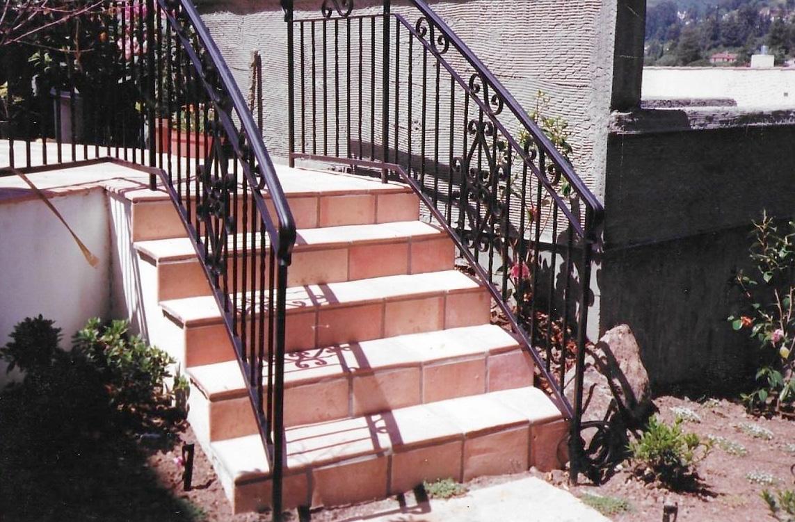 railing_1.jpg