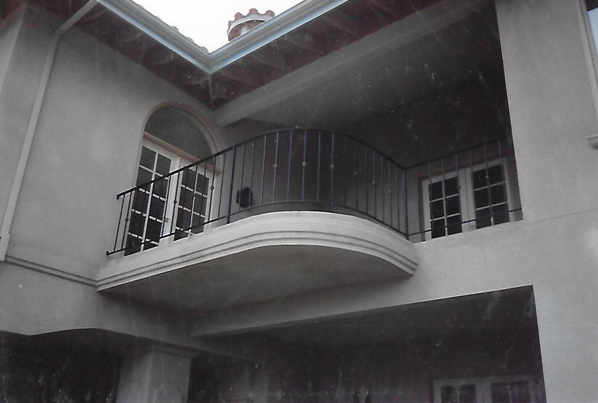 railing_12.jpg