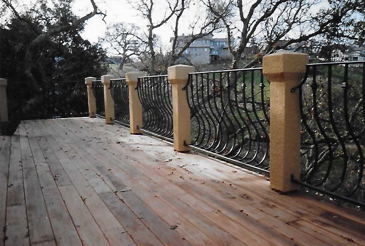 railing_13.jpg