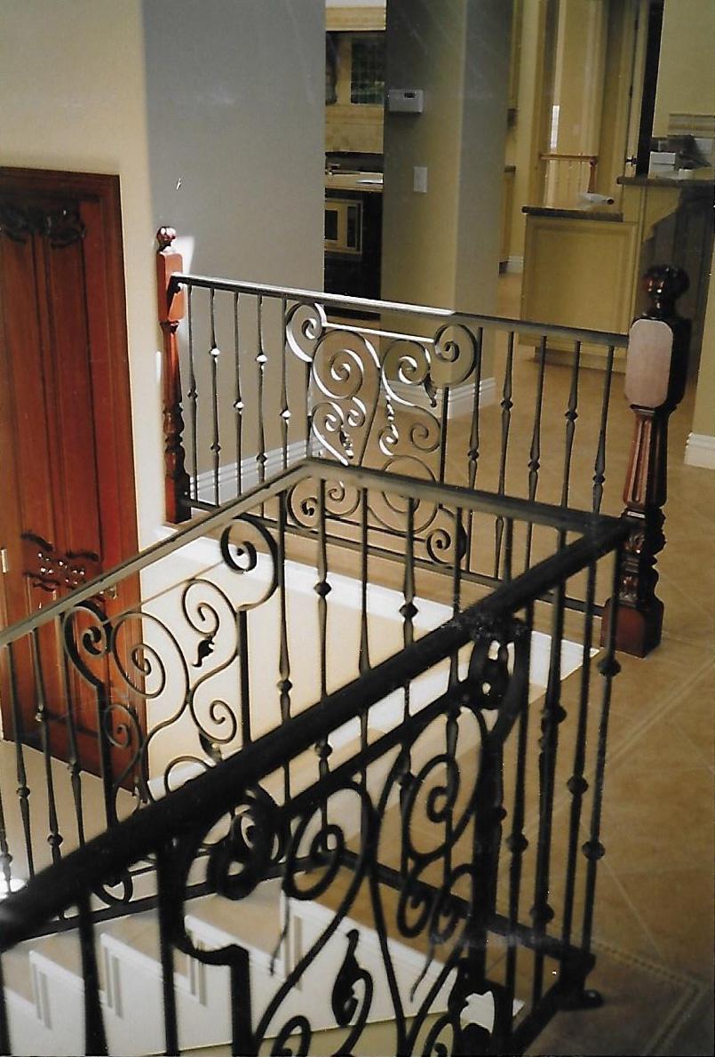 railing_14.jpg
