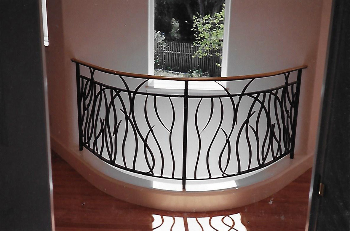 railing_15.jpg