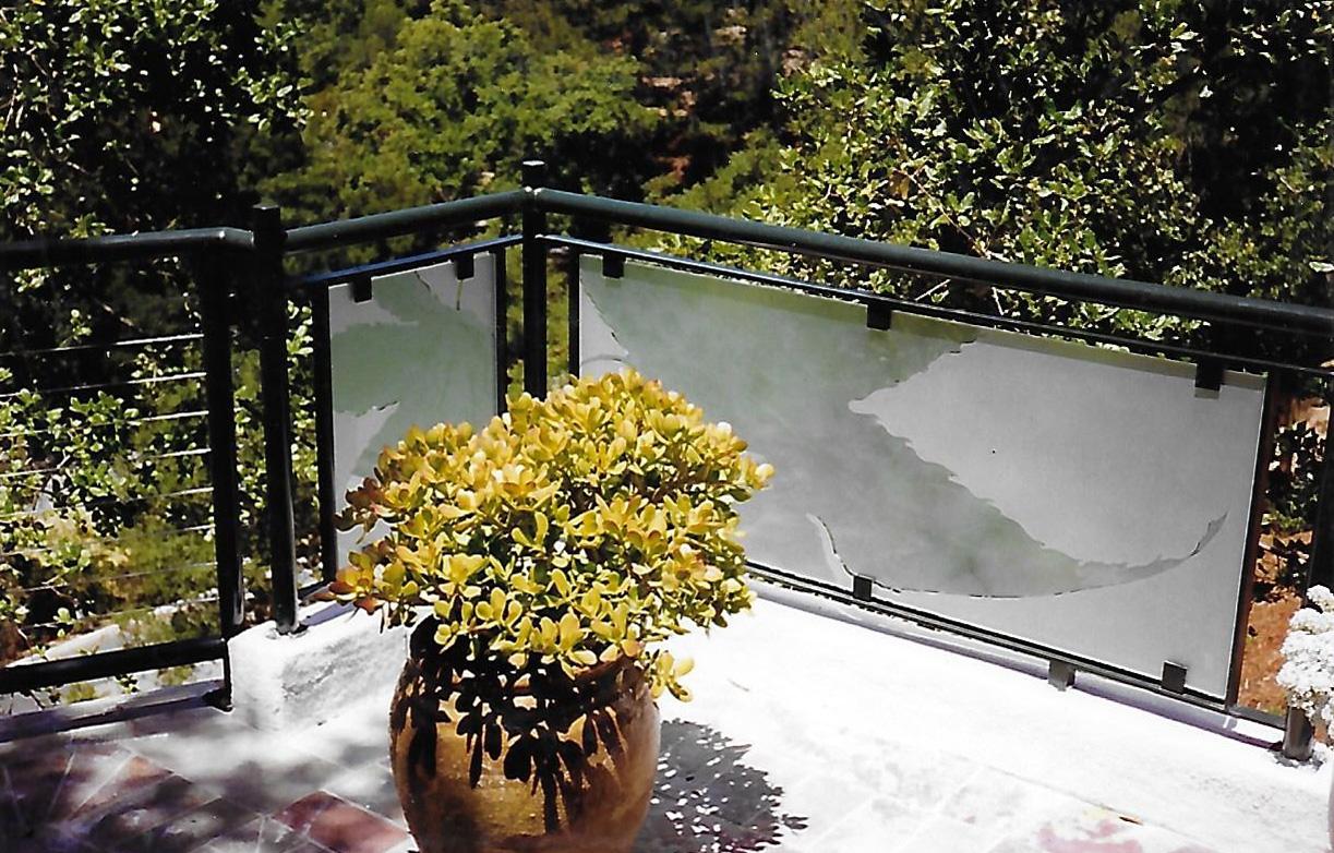 railing_16.jpg