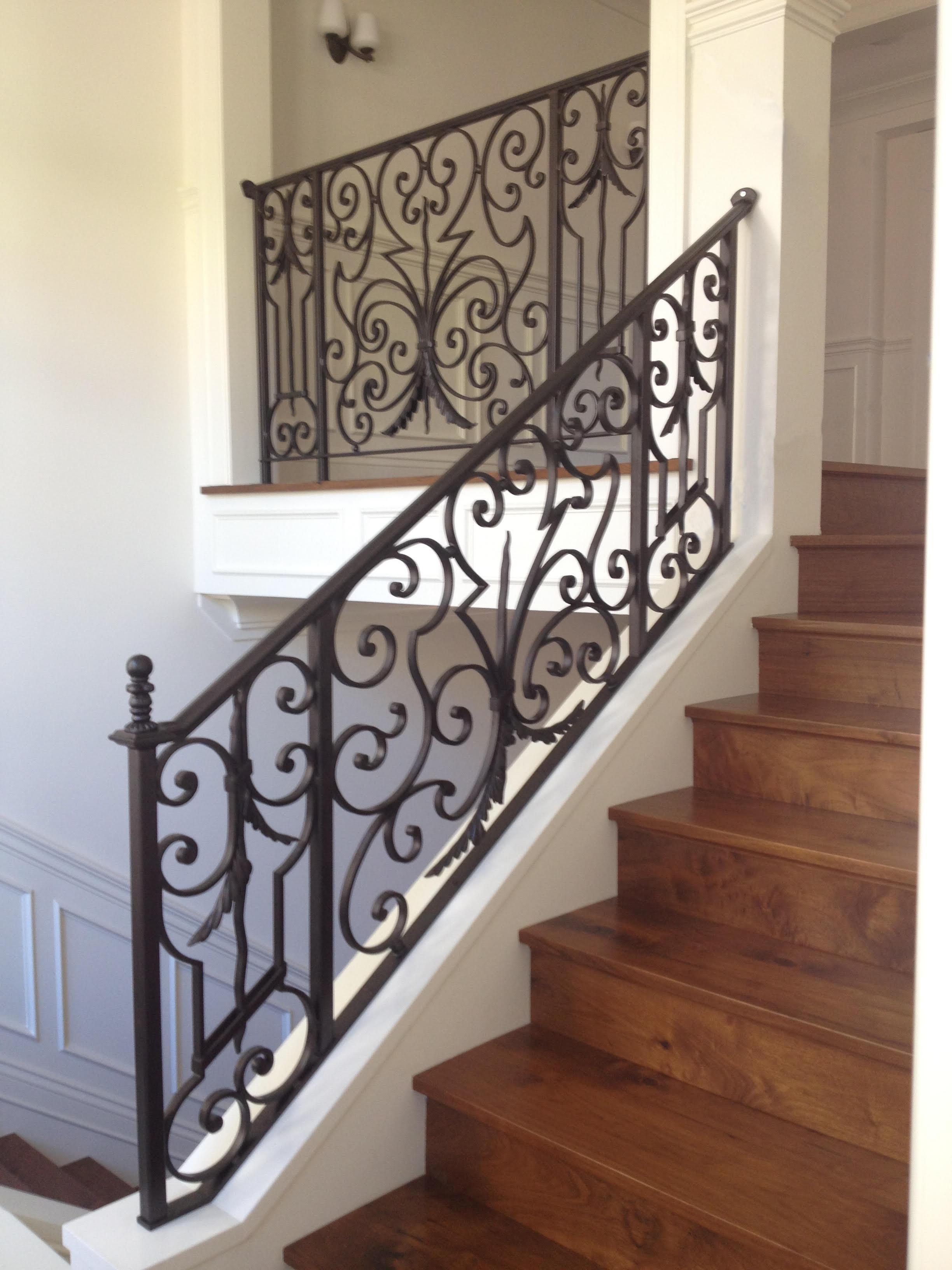 railing-notape.jpg