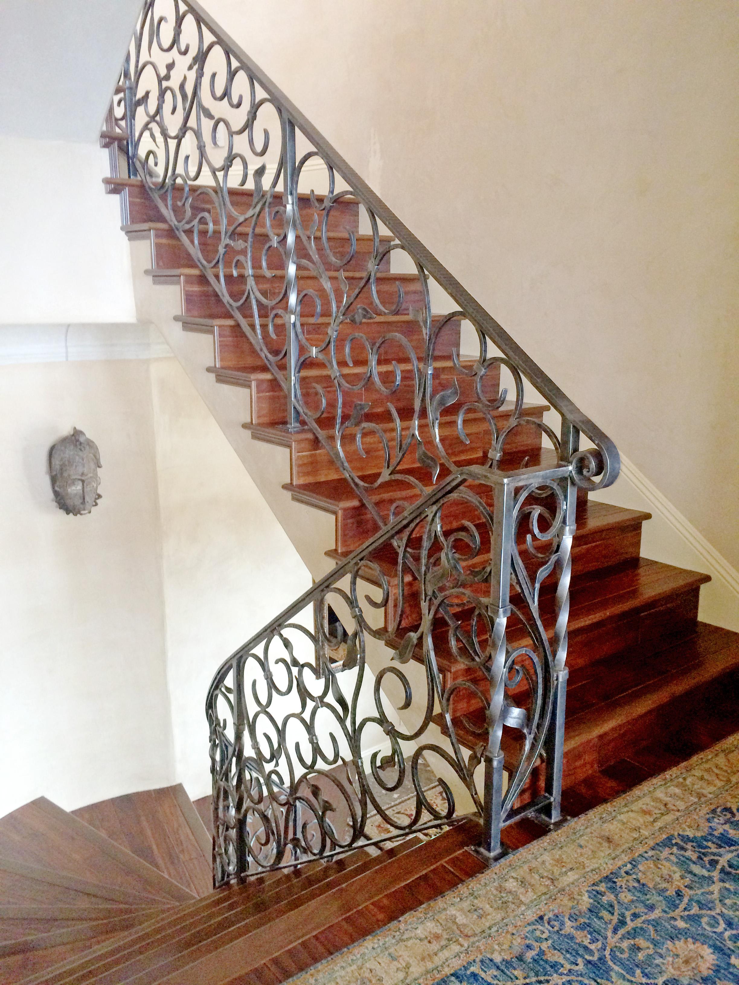 curlyrailing-stairway.jpeg