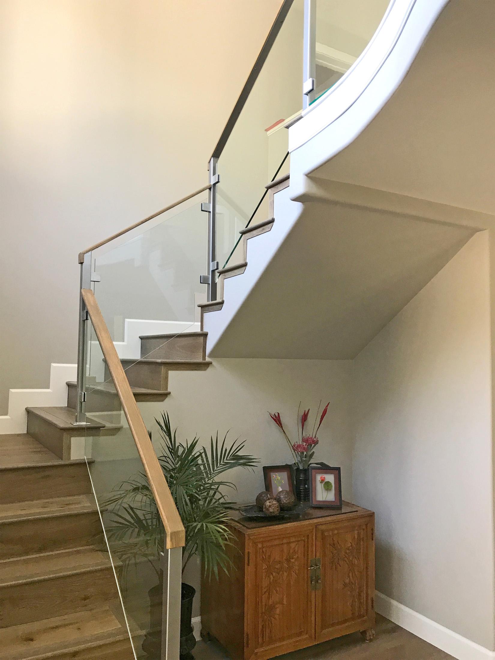 glass-stairs-edited.jpg