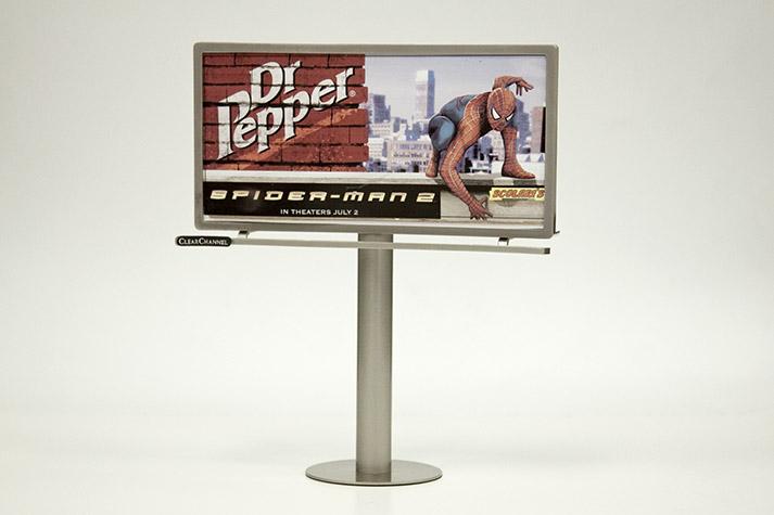 billboard_spiderman.jpg