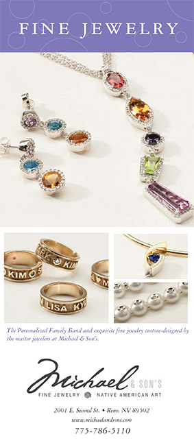 Fine Jewelry (1).jpg