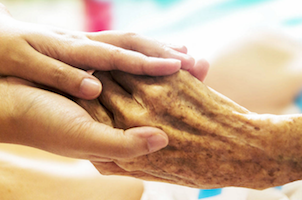 Consequences of senior loneliness and isolation can be alarming and even harmful.