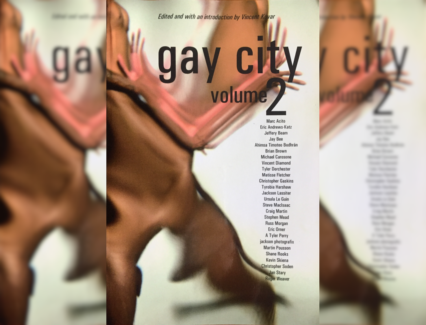 gay city for website.png